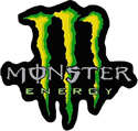 Ropa de calle > camisetas Monster
